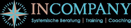 Akademie der InCompany GmbH